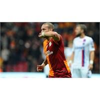 Sneijder Demiri Keser...