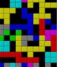 Tetris Oyna, Beynini Koru