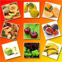 Sevdiğiniz Meyveye Göre Karakterinizi Belirleyin!