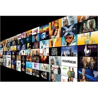 İnternet Tv Programları