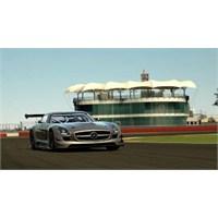 Gran Turismo 6'nın Demosu 2 Temmuzda