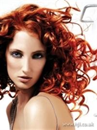 Havalı Saçların Ve Rengârenk Tırnakların Zamanı!