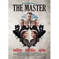 The Master'ın Yolculuğu