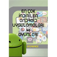 Android Market'te En Çok İndirilen Uygulamalar