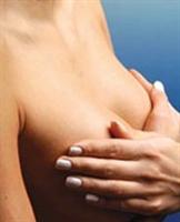 Küçük Göğüslerinizden Sıkıldınız Mı?