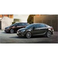 2013 Yeni Kasa Renault Clio Gün Yüzüne Çıktı