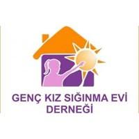 Genç Kız Sığınma Evi Derneği
