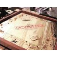 En Pahalı Monopoly