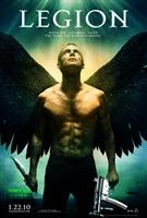Kıyamet Melekleri (2010) -legion-