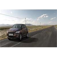 Yeni Peugeot 301 : Dıştan Güçlü, İçten Cömert