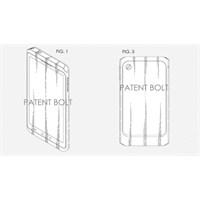 Samsung Galaxy S5 Hakkında Yepyeni Detaylar!