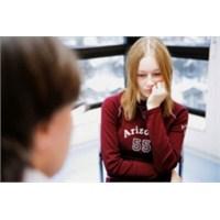 Zor Kararlar Alırken Yardımcı Olacak 5 Öneri