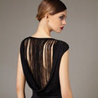 Bgn Giyim 2013-2014 Sonbahar Kış Lookbook