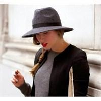 Sevdiğim Moda Blogları: To Vogue Or Bust