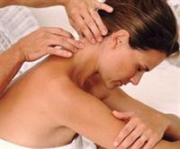 Boynunuzu Nasıl Rahatlatabilirsiniz?