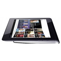 Sony Tablet S'e İcs Geldi