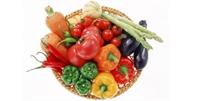 Bu Gıdaları Her Gün Mutlaka Yemelisiniz