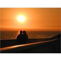 Romantik Bir Gece İçin 10 Tavsiye