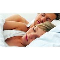 İyi Uyumanın 15 Yolu