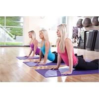 Pilates Nedir Ve Temel İlkeleri Nelerdir?