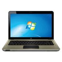 Microsoft Hedefine Bu Kez Laptopları Aldı...