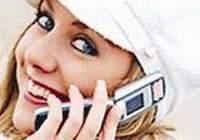 Cep Telefonu İktidar Aracı Mı ?