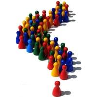 Liderlik / Zaman Yönetimi / Satışta Başarı