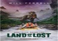 Kayıp Ada Filmi