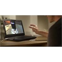 Bilgisayara Hükmetmede Yeni Dönem: Leap Motion