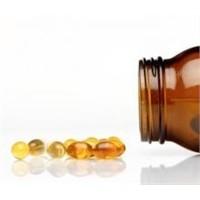 Destek Vitaminlerde Doz Aşımından Kaçınma