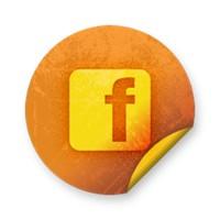 Facebook: Sizi Kimin Bulabileceğini Kontrol Edin!