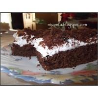 Kakaolu Baton Kek