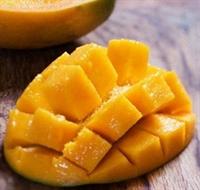 Mango Suyu Faydaları