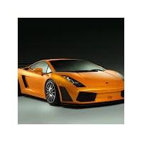 Lamborghini Gallardo 2013 Makyajı İle Geliyor