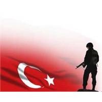 Kıdem Tazminatı Askere Giderken Alınır