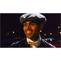 Chris Brown'ın Yeni Şarkısı Nasıl Eleştiriler Aldı