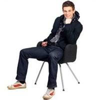Sandalyede Düzgün Oturun