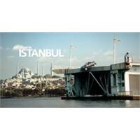 Mini Reklamı Yeni Bölümle İstanbul'da Sürüyor!