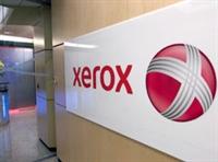 Xerox'tan İl Cep Tarayıcısı