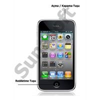 İphone Ekran Görüntüsü Alma