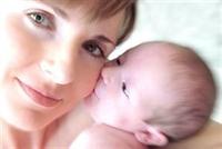 Çalışma Hayatı Doğurganlığı Azaltıyor