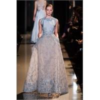Elie Saab Couture S/s 2013 Koleksiyonu