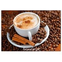 Kafein Beyinlerimizi Aslında Nasıl Etkiliyor?