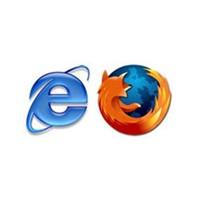 İe, Firefox'un Boşluğunu Yakaladı!