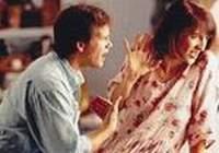 Boşanmanın Sarsıntısı Ne Kadar Sürede Geçer