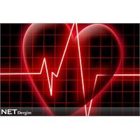 Kalbiniz hızlı mı atıyor?