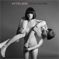 "Yeni Video: Bat For Lashes ""Laura"""
