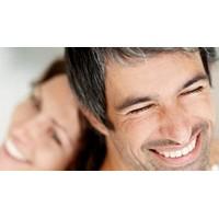 Yaş Farkının İlişkilere Etkisi