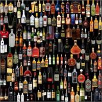 Hangi İçki Kaç Promil?