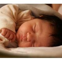 Bir Bebek Doğduğunda Neler Olur